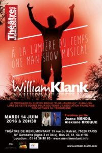 WilliamKlank-Flyer-A6-SB